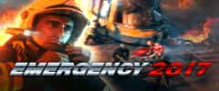 Emergency 2017 Trainer