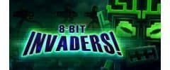 8-Bit Invaders! Trainer