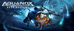 Aquanox Deep Descent Trainer