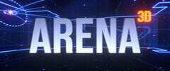 ARENA 3D Trainer