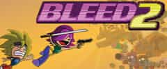 Bleed 2 Trainer
