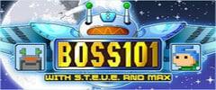 Boss 101 Trainer