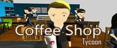 Coffee Shop TycoonTrainer 0.7.1