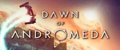 Dawn of Andromeda Trainer