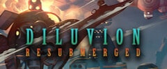 Diluvion Trainer