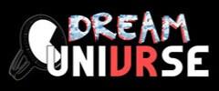 Dream UniVRse Trainer