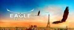 Eagle Flight Trainer