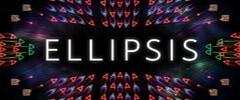 Ellipsis Trainer