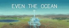 Even the Ocean Trainer