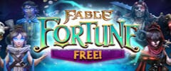 Fable Fortune Trainer
