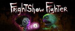 FrightShow Fighter Trainer