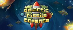 Galactic Missile Defense Trainer