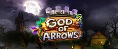 God of Arrows VR Trainer