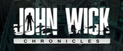 John Wick Chronicles Trainer
