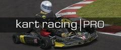 Kart Racing Pro Trainer