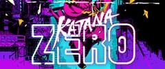 Katana ZERO Trainer