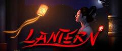 Lantern Trainer
