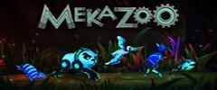 Mekazoo Trainer