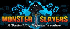 Monster Slayers Trainer 1.5.0