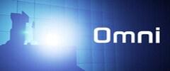 Omni Trainer
