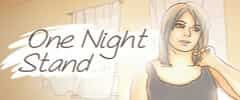 One Night Stand Trainer
