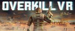 Overkill VR Trainer