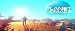 Planet Nomads Trainer