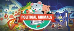 Political Animals Trainer