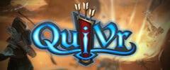 QuiVr Trainer