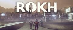 ROKH Trainer