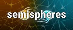 Semispheres Trainer