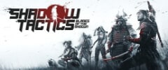 Shadow Tactics:  Blades of the Shogun Trainer