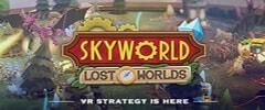 Skyworld Trainer