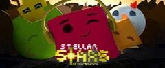 Stellar Stars Trainer