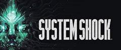 System Shock (2021) Trainer