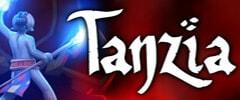 Tanzia Trainer