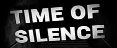 Time of Silence Trainer