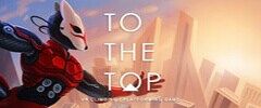 To the Top Trainer