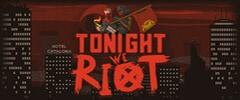 Tonight We Riot Trainer