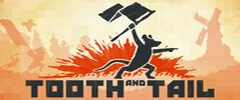 Tooth and Tail Trainer