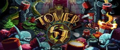 Tower 57 Trainer