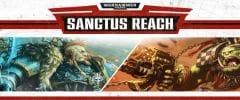 Warhammer 40k:  Sanctus Reach Trainer
