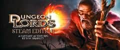 Dungeon Lords - Steam Edition Trainer