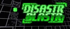 Disastr_Blastr Trainer