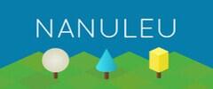 Nanuleu Trainer