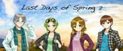 Last Days Of Spring 2 Trainer