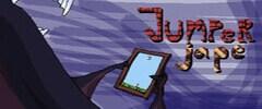 Jumper Jape Trainer