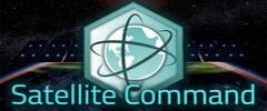 Satellite Command Trainer