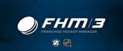 Franchise Hockey Manager 3 Trainer