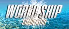 World Ship Simulator Trainer